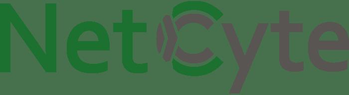 Netcyte-logo