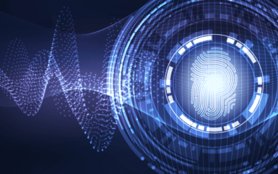 Biometrics: Taking Authentication Beyond Passwords to Provide Robust Access Controls